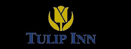 logo tulip inn